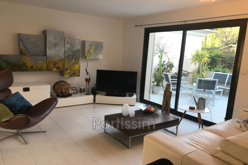 House Villeneuve-Loubet Vaugrenier,   to buy house  1 bedroom   51 m²