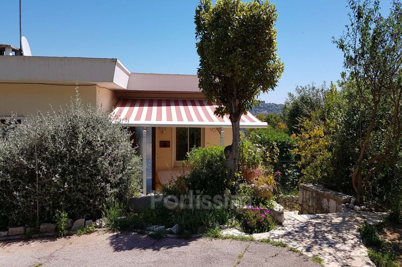 Photo Villa Saint-Laurent-du-Var Montaleigne,   to buy villa  5 bedroom   160 m²