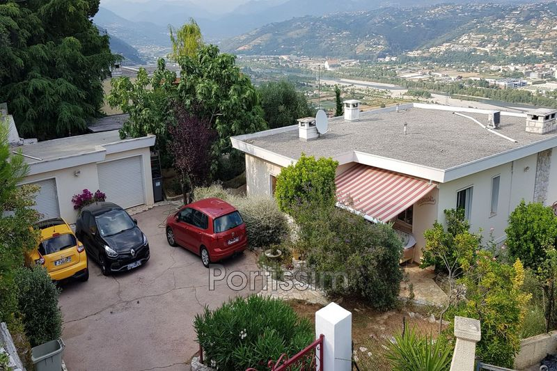 Villa Saint-Laurent-du-Var Montaleigne,   to buy villa  5 bedroom   180 m²