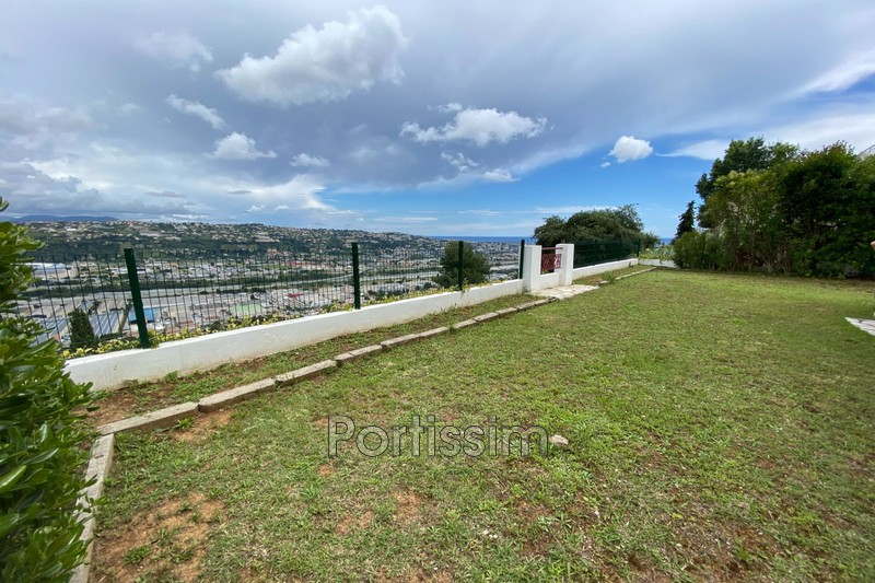 Photo Villa Saint-Laurent-du-Var Montaleigne,   to buy villa  5 bedroom   180 m²