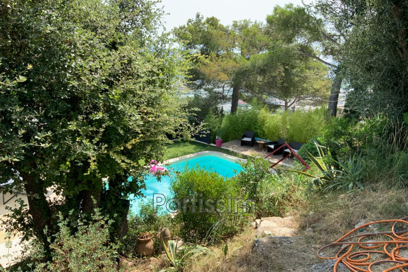 House Saint-Laurent-du-Var Fanestock,   to buy house  5 bedroom   180 m²