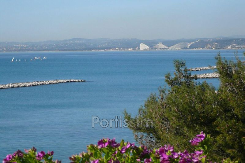 Photo Apartment Saint-Laurent-du-Var Plages,   to buy apartment  3 rooms   116 m²