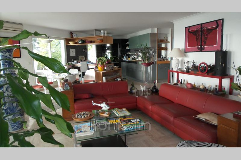Apartment Saint-Laurent-du-Var Plages,   to buy apartment  3 rooms   116 m²