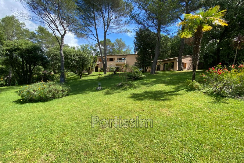 House La Colle-sur-Loup   to buy house  4 bedroom   402 m²