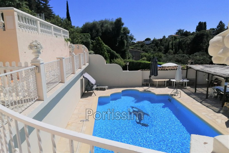 House Saint-Laurent-du-Var Plateaux fleuris,   to buy house  5 bedroom   190 m²