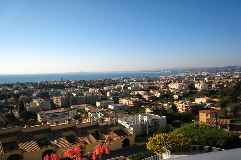 Apartment Saint-Laurent-du-Var Plateaux fleuris,   to buy apartment  3 rooms   84 m²