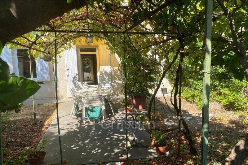 Photo House Saint-Laurent-du-Var   to buy house  4 bedroom   100 m²