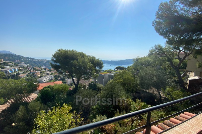 Photo House Villefranche-sur-Mer   to buy house  5 bedroom   170m²