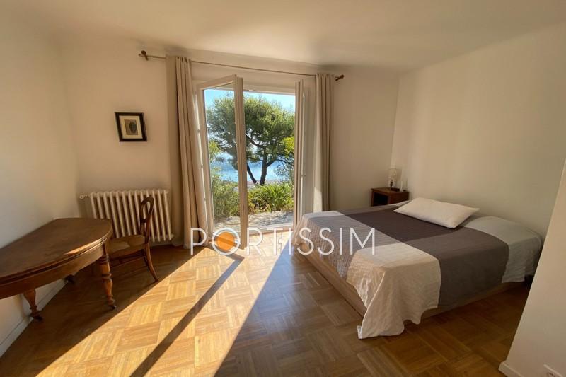 Photo n°4 - Vente maison Villefranche-sur-Mer 06230 - 2 572 500 €