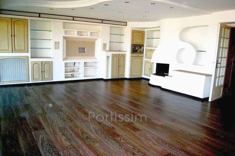 Photo Apartment Cagnes-sur-Mer Bréguières,   to buy apartment  3 rooms   88m²