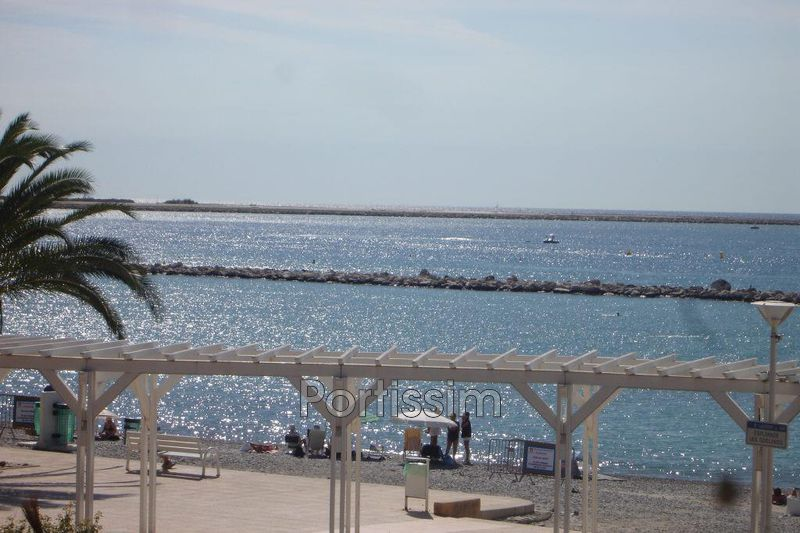 Photo Apartment Saint-Laurent-du-Var Plages,   to buy apartment  3 rooms   98 m²