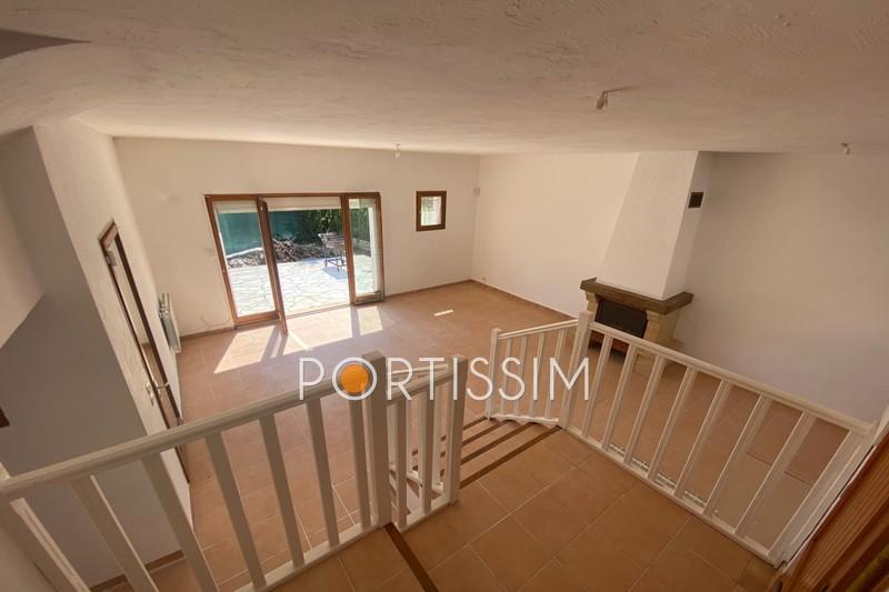 Maison Cagnes-sur-Mer Polygone,   achat maison  3 chambres   91m²