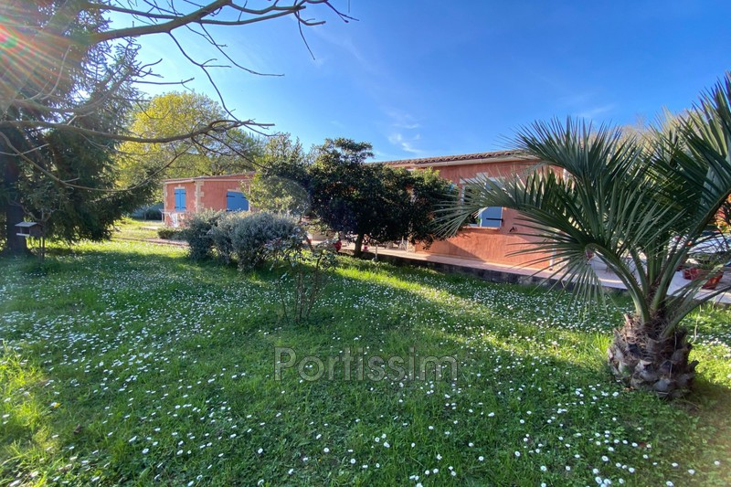 Photo House Cagnes-sur-Mer Val de cagnes,   to buy house  2 bedroom   83 m²