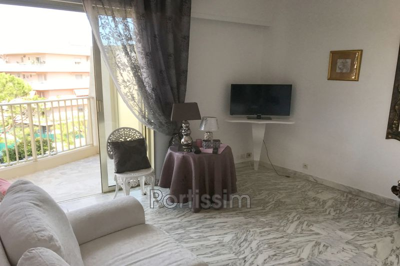 Photo Apartment Saint-Laurent-du-Var Vespins,   to buy apartment  1 room   22 m²