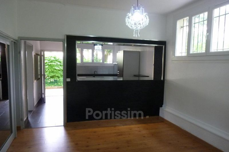 Photo Apartment Nice Nord,   to buy apartment  2 room   48 m²
