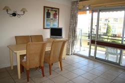 Photos  Appartement à vendre Saint-Laurent-du-Var 06700