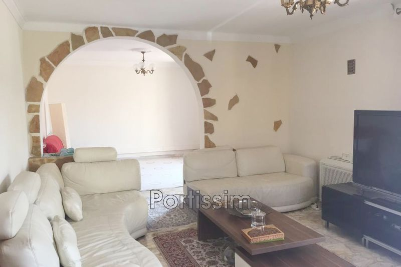Photo Apartment Saint-Laurent-du-Var Vespins,   to buy apartment  4 rooms   133 m²