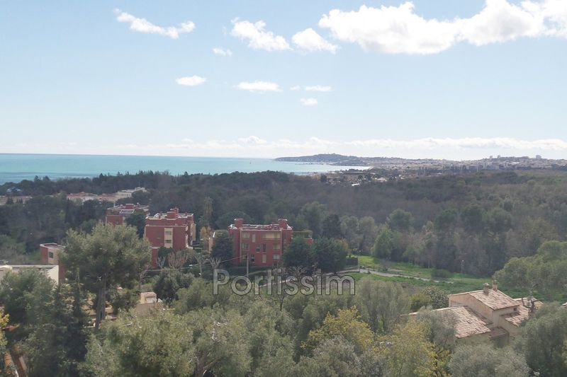 Last floor Villeneuve-Loubet Résidentiel,   to buy last floor  4 rooms   108 m²