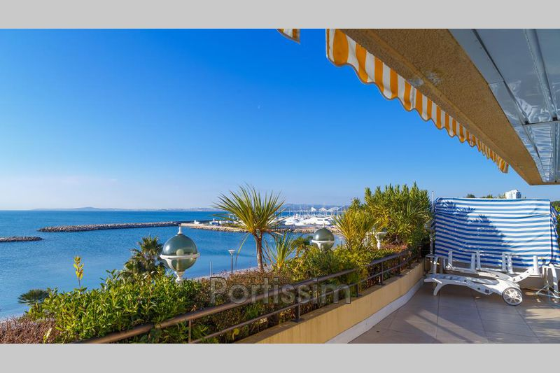 Apartment Saint-Laurent-du-Var Plages,   to buy apartment  5 rooms   198 m²