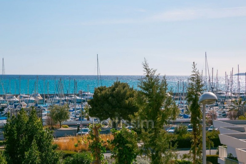 Apartment Saint-Laurent-du-Var Vespins,   to buy apartment  2 rooms   27 m²
