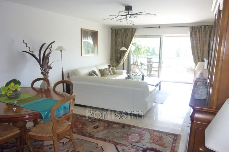Photo Apartment Cagnes-sur-Mer Cros de cagnes,   to buy apartment  3 rooms   80 m²