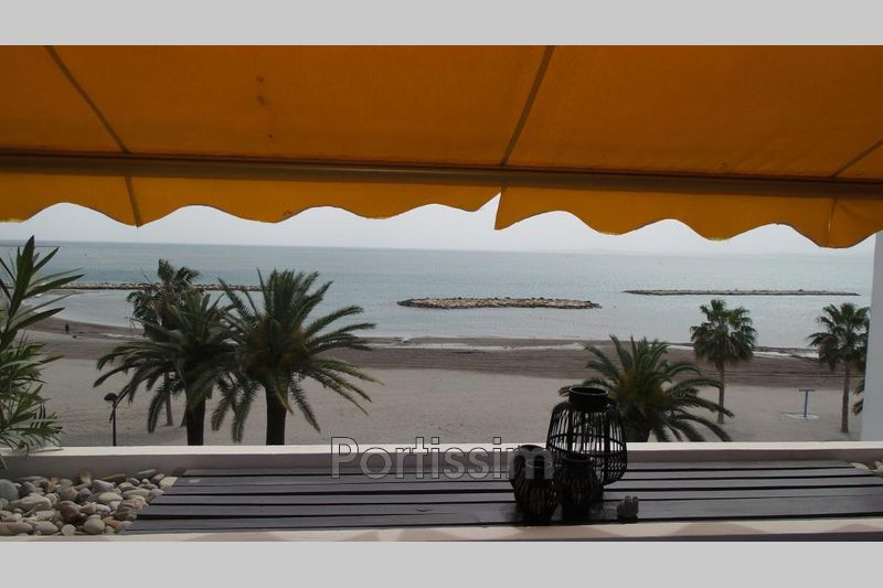 Photo Duplex Saint-Laurent-du-Var Port,   to buy duplex  3 rooms   63 m²