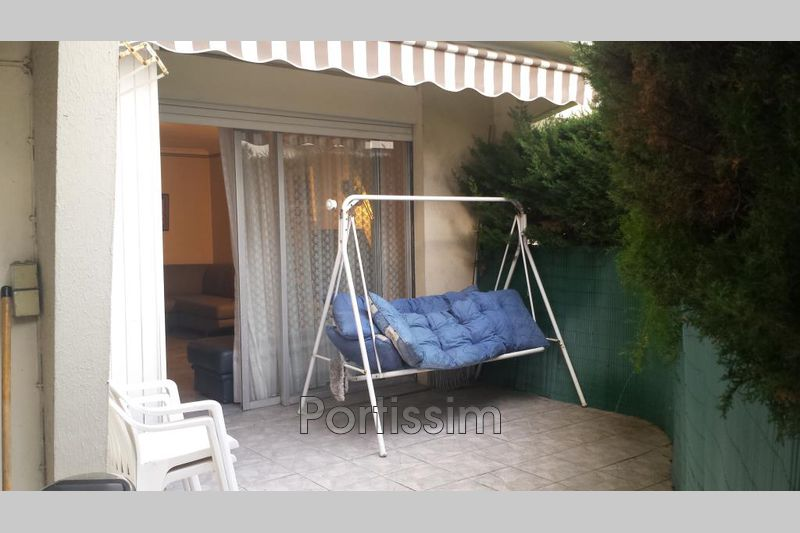 Apartment Saint-Laurent-du-Var Port,   to buy apartment  3 rooms   86 m²