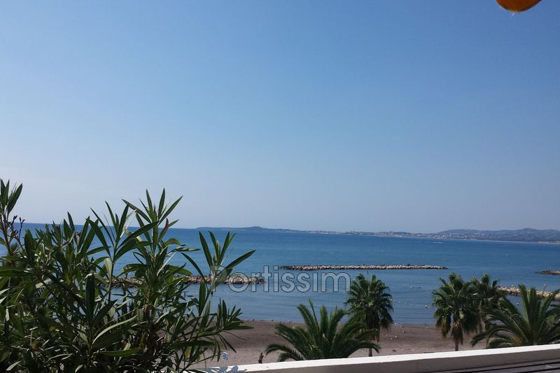 Photo Duplex Saint-Laurent-du-Var Plages,   to buy duplex  3 rooms   64 m²