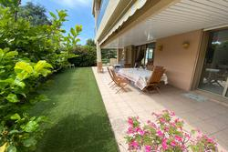Photos  Appartement Rez-de-jardin à vendre Saint-Laurent-du-Var 06700