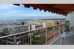 Photos  Appartement Villa sur le toit à vendre Saint-Laurent-du-Var 06700