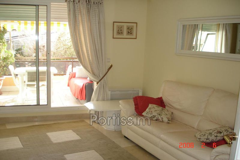 Photo Apartment Saint-Laurent-du-Var Plages,   to buy apartment  2 rooms   38 m²