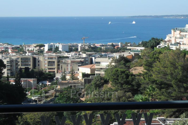 Photo Last floor Saint-Laurent-du-Var Plateaux fleuris,   to buy last floor  3 rooms   64 m²