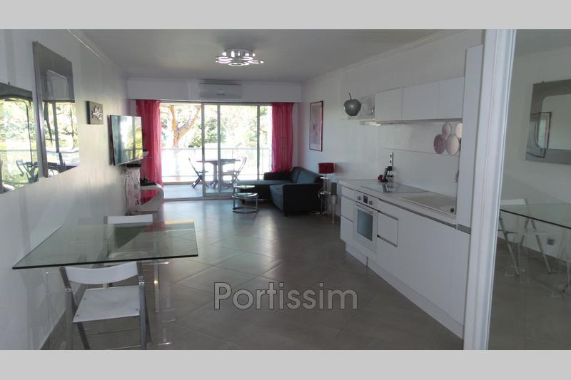 Photo Apartment Cagnes-sur-Mer Cros de cagnes,   to buy apartment  2 rooms   57 m²