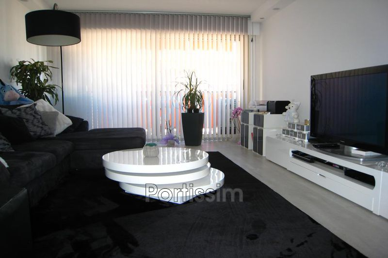 Photo Apartment Cagnes-sur-Mer Cros de cagnes,   to buy apartment  4 rooms   101 m²