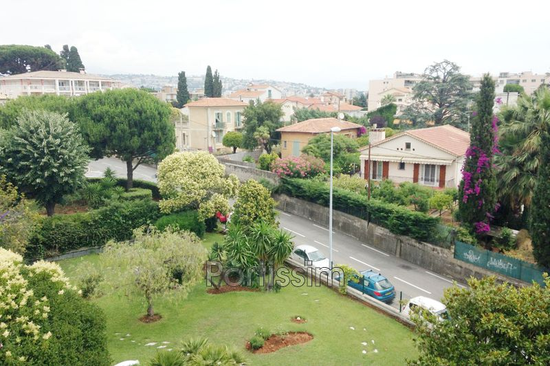 Apartment Saint-Laurent-du-Var Tzanck,   to buy apartment  1 room   28 m²