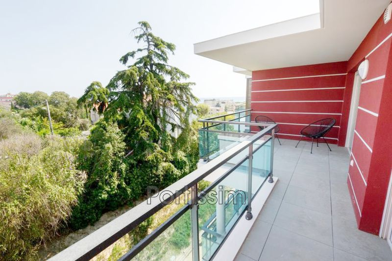 Apartment Saint-Laurent-du-Var Vespins,   to buy apartment  3 rooms   63 m²