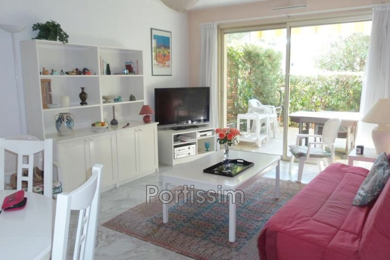 Photo Apartment Cagnes-sur-Mer Val-fleuri,   to buy apartment  2 rooms   52 m²