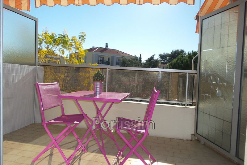 Photo Apartment Cagnes-sur-Mer Val-fleuri,   to buy apartment  3 rooms   65 m²