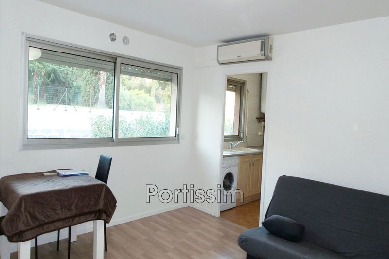 Photo Ideal investor Cagnes-sur-Mer Cros de cagnes,   to buy ideal investor  1 room   32 m²