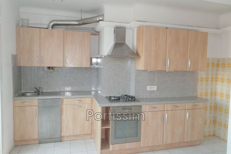 Photo Apartment Nice   to buy apartment  3 rooms   59 m²