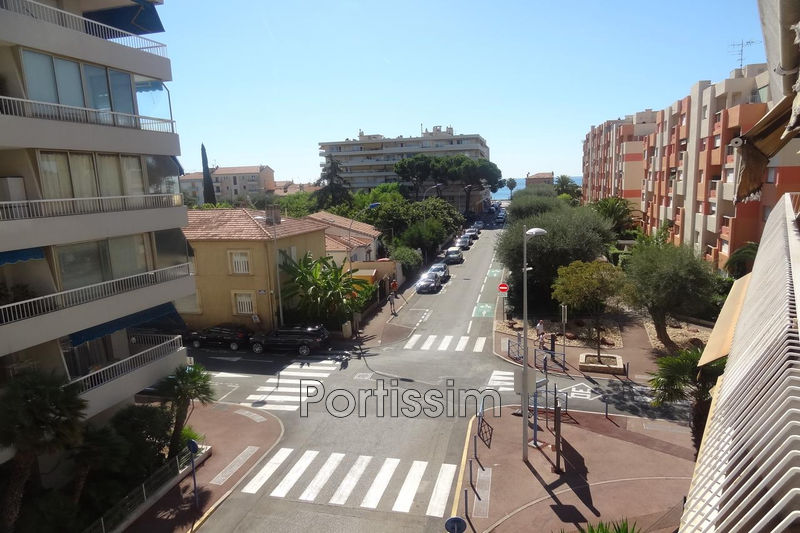 Photo Apartment Cagnes-sur-Mer Cros de cagnes,   to buy apartment  1 room   29 m²