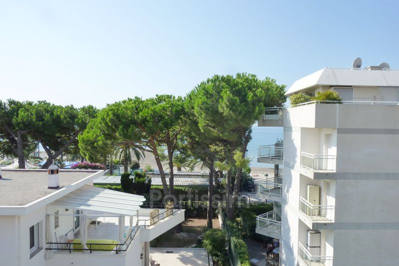 Photo Apartment Saint-Laurent-du-Var Plages,   to buy apartment  1 room   27 m²
