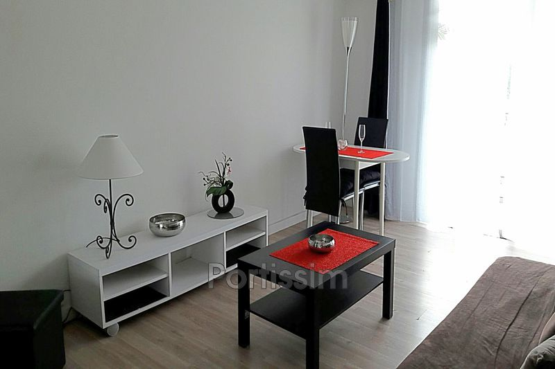 Apartment Cagnes-sur-Mer Vespins,   to buy apartment  1 room   24 m²