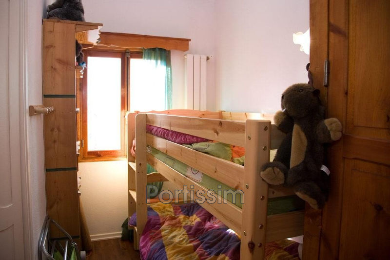 Photo n°5 - Vente appartement Guillaumes 06470 - 99 000 €