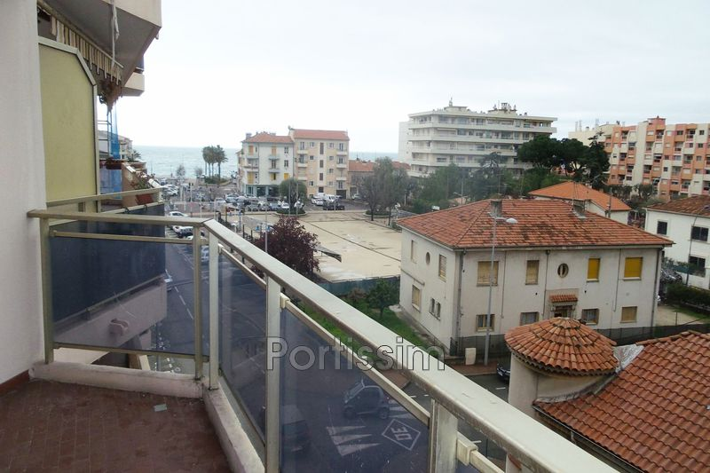 Photo Apartment Cagnes-sur-Mer Cros de cagnes,   to buy apartment  3 rooms   79 m²