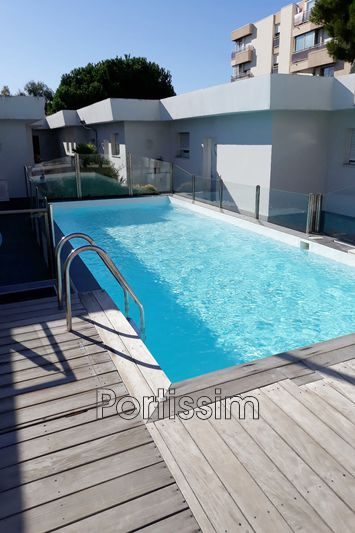 Apartment Saint-Laurent-du-Var Vespins,   to buy apartment  1 room   25 m²