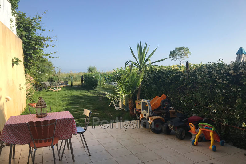 Photo Apartment Cagnes-sur-Mer Hauteur val fleuri,   to buy apartment  3 rooms   70 m²