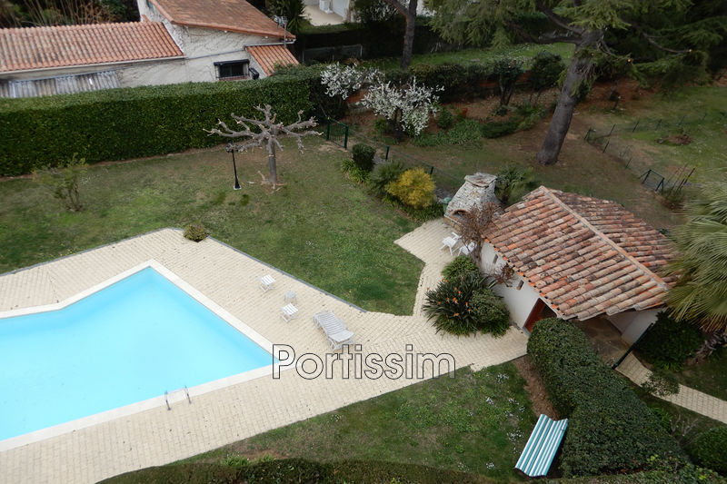 Photo Apartment Saint-Laurent-du-Var Vespins,   to buy apartment  4 rooms   92 m²