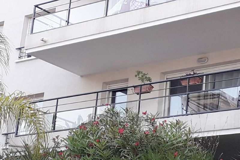 Apartment Cagnes-sur-Mer Centre-ville,   to buy apartment  3 rooms   65 m²