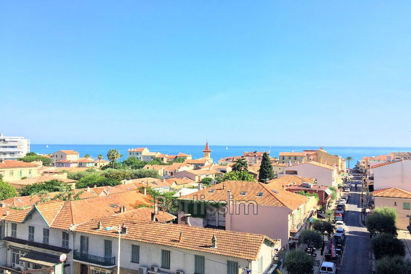 Apartment Cagnes-sur-Mer Cros de cagnes,   to buy apartment  2 rooms   51 m²
